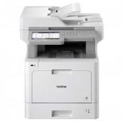 Impressora Multifuncional Brother 9570 MFC-L9570cdw Laser Color