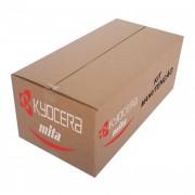 Kit de Manutenção Kyocera MK-1112 p/ FS-1040 1020 1120 1060 1025 1125