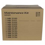 Kit de Manutenção Kyocera MK-3132 p/ FS4200dn FS4300dn M3550IDN