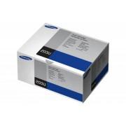 Cartucho Toner Samsung MLT-D203U p/ M4070FR e M4020FR caixa