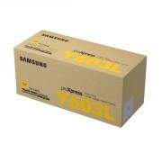 Toner Samsung CLT-Y603L Amarelo Alto Rendimento