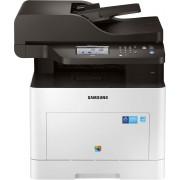 Impressora Multifuncional Samsung 3060 SL-C3060FR Laser