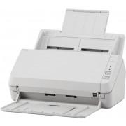 Scanner Fujitsu SP 1120 No Estado