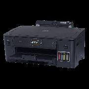 Impressora Brother HL T4000DW Tanque de Tinta A3