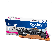 Toner Brother TN-213M Magenta