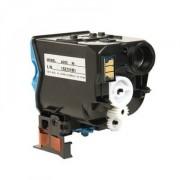 Toner Konica Minolta TNP22C A0X5432 Ciano para Bizhub C35