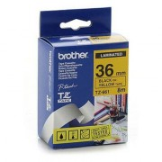 Fita Brother 36mm TZ-661