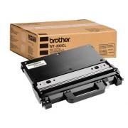Toner Brother WT-300CL