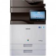 Impressora Samsung SL-X4220RX A3 Laser Color Multifuncional
