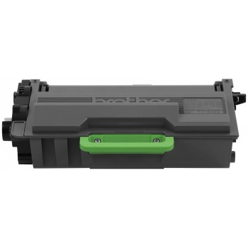 Toner Brother TN 3492 Preto