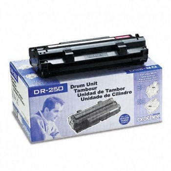 Cilindro Brother DR-250