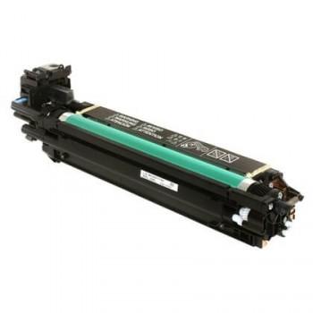 Unidade de Imagem Konica Minolta IUP14K A0WG03G Preto para Bizhub C35