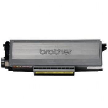 Toner Brother TN-650S Original